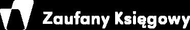 zaufany ksiegowy logo