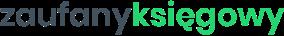 logo zaufany księgowy
